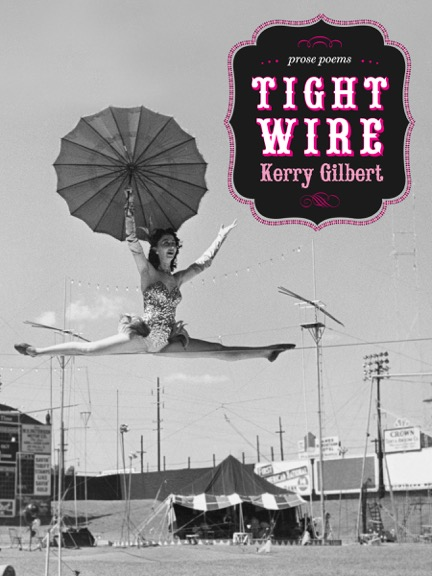 TightWire_Cover