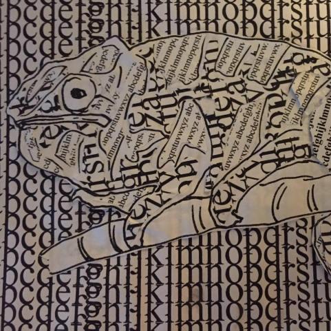 poemeleon