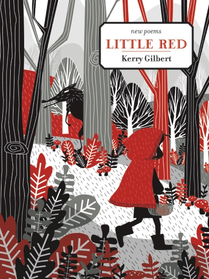 LittleRed_Cover Final